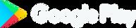 WHITE google-play-logo copy.png