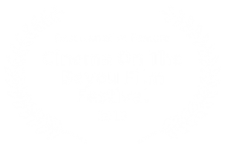 Best Narrative Feature - Cinema On The B