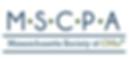 Massachusetts Society of CPAs