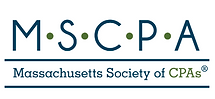 Massachusetts Society of CPAs