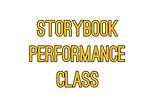 homeschool acting classes, homeschool theater classes, homeschool theater program, blue springs acting classes, lees summit acting classes