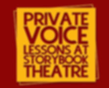 blue springs voice lessons