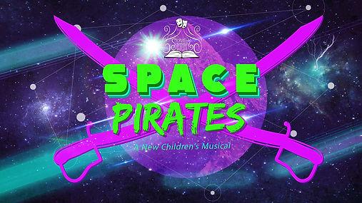 Space Pirates Wide copy.jpg
