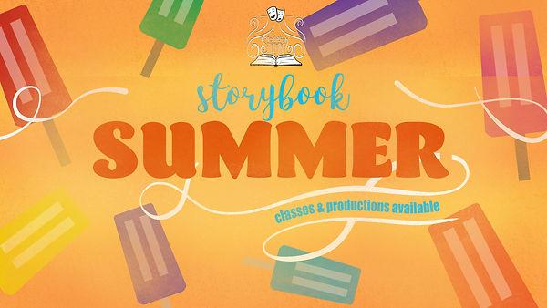 Storybook Summer Wide.jpg
