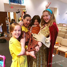 Blue Springs acting classes, acting classes for kids near me, acting workshops kids