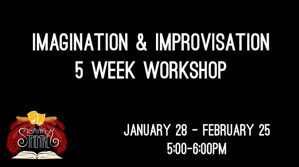 improv workshop.png