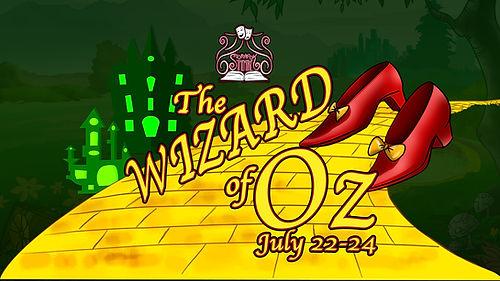 Wizard of Oz Title Wide.jpg