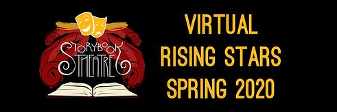 virtual rising stars.png