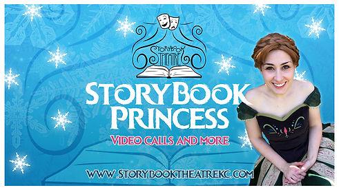 Storybook Princess Video Calls.jpg