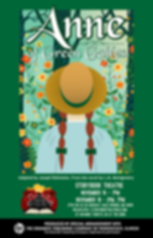anne of green gables 2019.png
