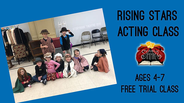 rising stars free trial class generic.jp