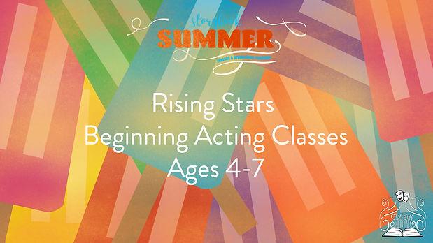 storybook summer rising.jpg