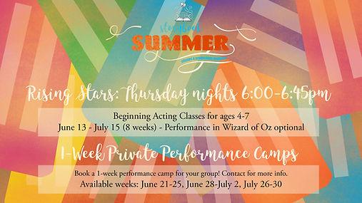 storybook summer extras.jpg