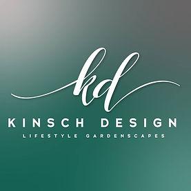 KD Biz Logo.jpg