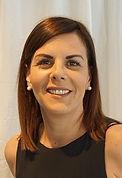 CarpeDiem Wellness - Rebecca Gillard