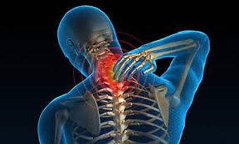 manipulation vertebrale fribourg