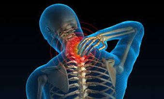 manipulation vertebrale