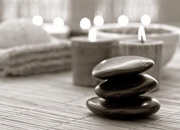 Bon cadeau Massage CarpeDiem Wellness Avry-sur-Matran Fribourg