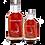 Thumbnail: Runamok Barrel-Aged Organic Maple Syrup (Variety)