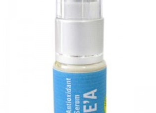 Kabana Antioxidant Serum Wrinkle Eraser 10ml