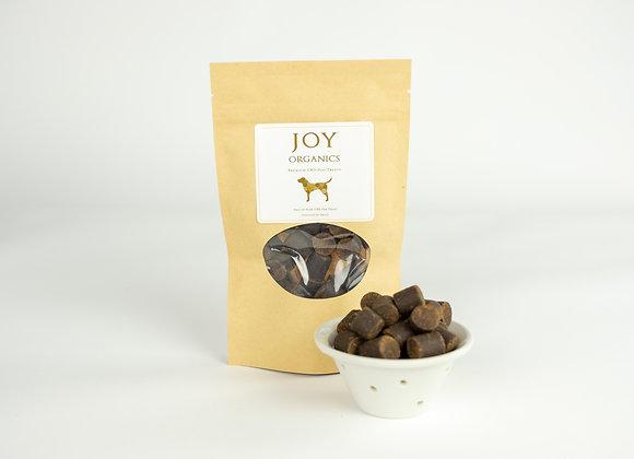 Joy Organics CBD Pet Chews