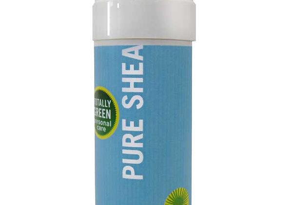 Kabana Organic Pure Shea Butter - Roll On Stick