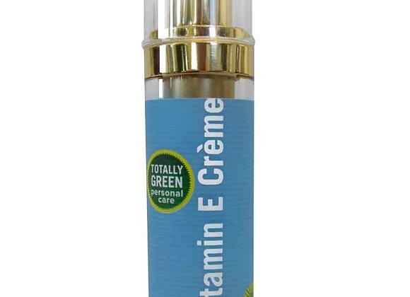 Kabana Rejuvenator Vitamin E Crème