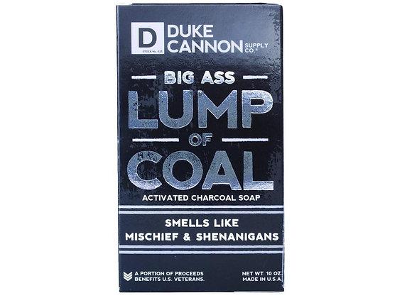 Duke Cannon Big Ass Brick of Soap - 10 oz (Variety)