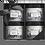 Thumbnail: Beekman 2oz Whipped Body Cream - Various Scents