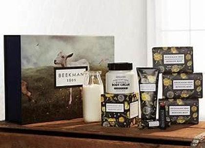 Beekman Bounty Box - Morning Mist