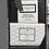 Thumbnail: Beekman 3.5 oz Bars Soap Set of 4 Gift Box
