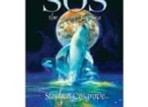 SOS - the Song of the Sea