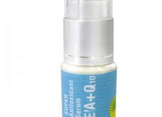 Kabana SUPER Antioxidant Eye Serum DE'A + Q10