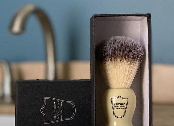 Cliff Original Parker Vegan Shave Brush