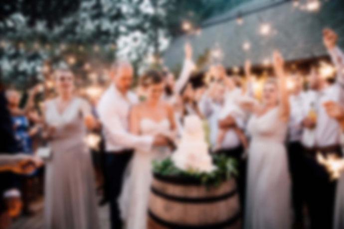wedding copy.jpg