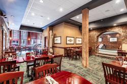13-Main Dining Room