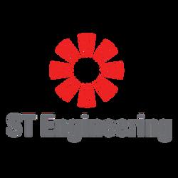 ST-Engineering