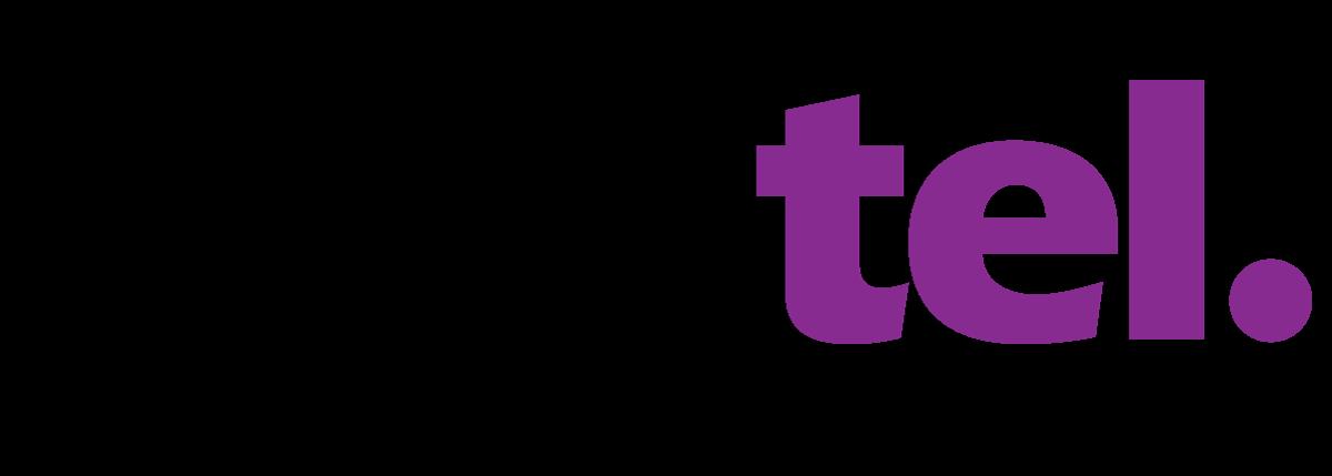 Pivotel-America-Logo