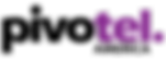 Pivotel-America-Logo.png