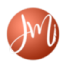 JKMassen_Burgundy2019_LogoMark.png
