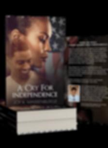 ACFI_BookMock.png