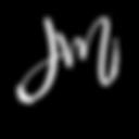 JMOnly2019_LogoMark.png