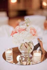 Combot vase , mirroir, et lampions
