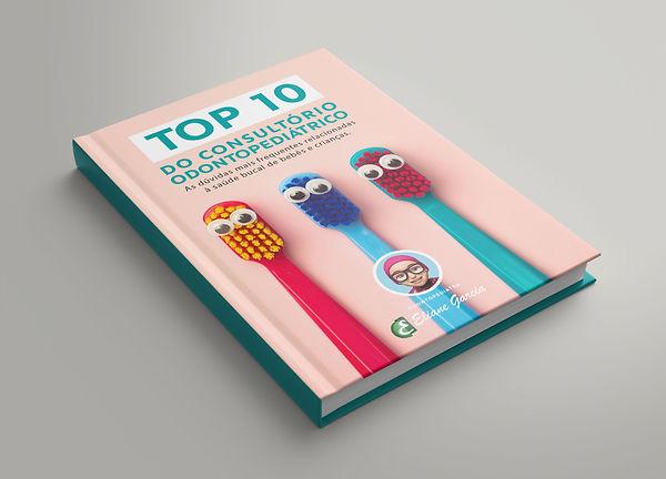 E-BOOK-IMG.jpg