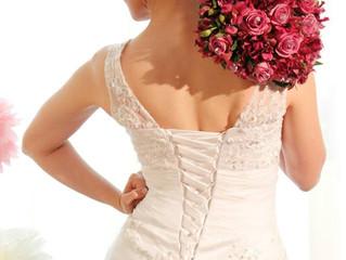 Bem-vindo ao Blog Mãe de Noiva