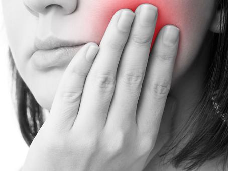 Sinusite e dor de dente: entenda esta relação