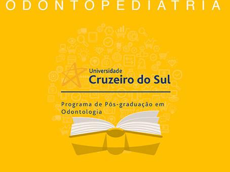 BRUXISMO DO SONO: E-BOOK INTERATIVO
