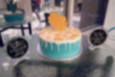 Cake and Awards.jpg