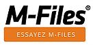 GED Gestion electronique de documents M-Files