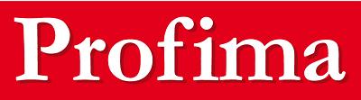LogoProfima4C.png